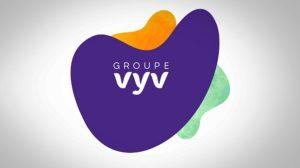 Analyse des conditions générales du contrat d'assurance-vie grand public Epargne Vie Simplicité (EVS) du Groupe VYV