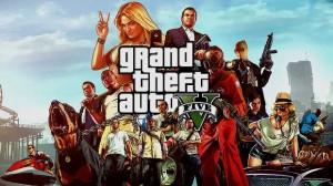 GTA 5 : les dégâts causés dans le jeu font frémir les experts d'assurance
