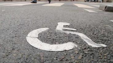 Auto : Les tarifs d'assurance pour les conducteurs handicapés