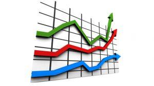 Tarifs 2011 : L'indice des prix de décembre montre une anticipation de la hausse annoncée