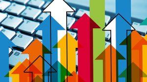 Assurance habitation : Hausse mesurée des tarifs pour les contrats MMA et Maaf en 2011