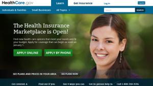 Assurance maladie : les Américains obligés de s'assurer en santé avec l'Obamacare