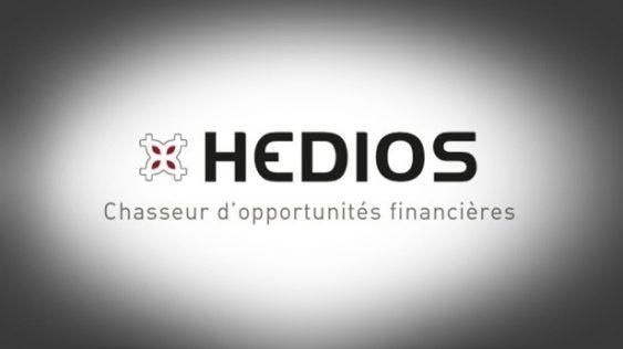 Analyse du contrat  Mandat Gammes H de Hedios Patrimoine