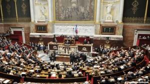 Le budget de la Sécurité Sociale pour 2014 adopté au Parlement