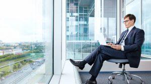 Etude : Une nouvelle récession représente le plus gros risque chez 30% des chefs d'entreprise