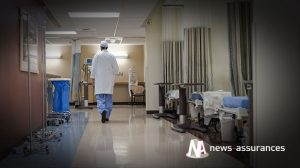 Assurance santé: le nombre de mutuelles a été divisé par 3 depuis 2001