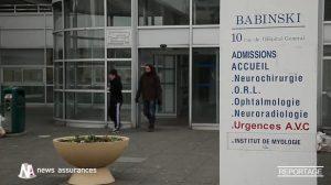 90% des Français satisfaits de leur complémentaire santé, oui mais…