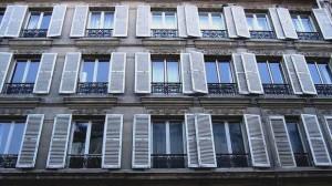 Assurance habitation : Vers une garantie publique des loyers impayés pour les jeunes