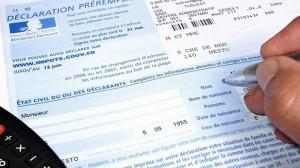 Mutuelle entreprise : La fiscalisation des salariés, rétroactive à partir de janvier 2013
