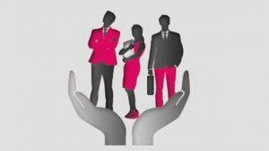 Infographie : Ce qu'il faut retenir de la généralisation de la mutuelle d'entreprise