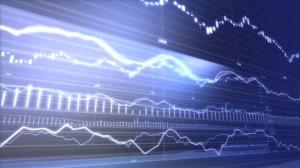 Crise financière et nouvel outil de protection des entreprises : Le fond de sécurisation du crédit interentreprises