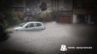 Prévention : Comment protéger sa maison d'une inondation ?