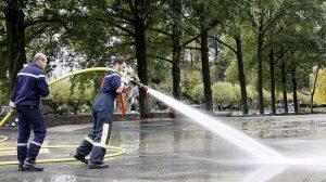 Les assureurs devraient débourser 200M d'euros pour les inondations dans le Var