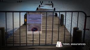 Intempéries : Reportage dans le Narbonnais sous les eaux