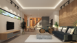 Maison connectée et assurance habitation : que faut-il savoir ?