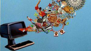 Assurance vie : les jeunes, nouveaux clients à prospecter sur Internet