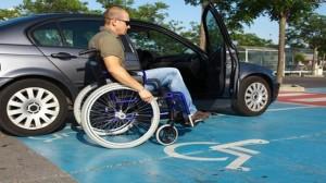 Quel sera le montant de votre pension d'invalidité ?