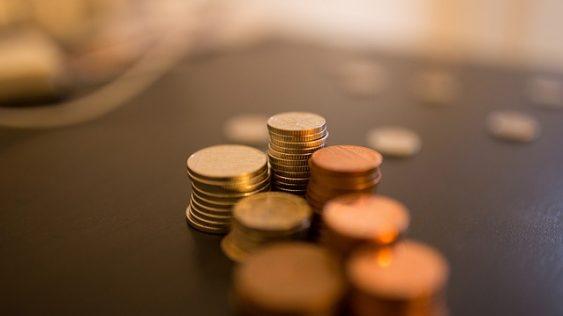 Analyse des fonds Euro Croissance