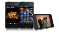 Assistance / voyage : Europ Assistance lance une application IPhone « Dos & Don'ts » pour abolir les barrières culturelles à l'étranger