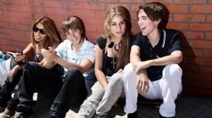 Prévention : Sam de retour pour une campagne à destination des étudiants