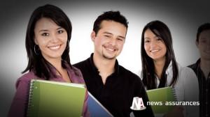 Société : les jeunes connaissent mal l'assurance emprunteur