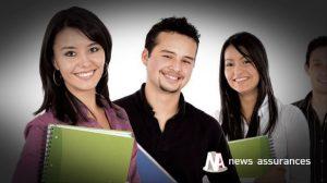 Entreprises : Comment et par qui les stagiaires sont-ils assurés ?