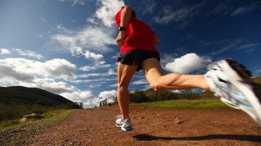 80% des Français démontrent une insuffisance d'activité physique ou sportive