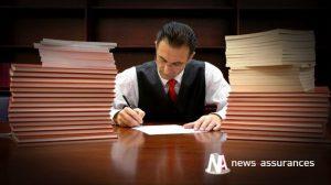 Assurance chômage : le début des droits rechargeables
