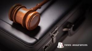 Protection juridique : l'assistance juridique taxée, les assurés seront-il perdants ?