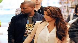 Célébrités / Kanye West : Une assurance-vie à 10M de dollars pour son enfant avec Kim Kardashian