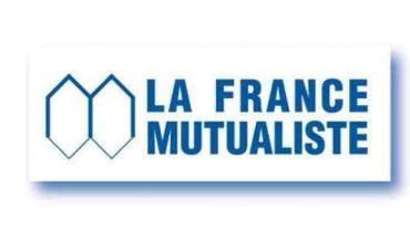 Analyse du Livret RM de France Mutualiste
