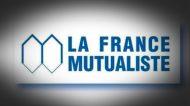 Analyse du contrat RMC de la France Mutualiste