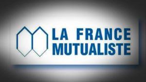 Analyse du contrat Livret RM de la France Mutualiste