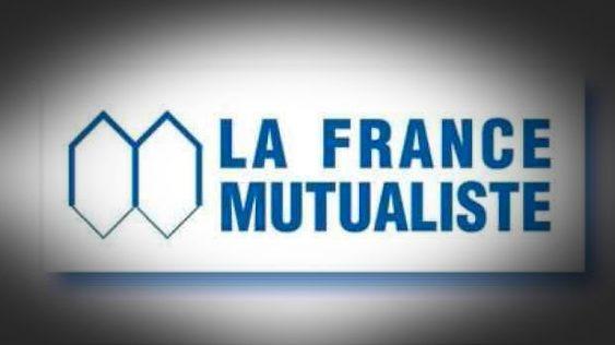 Analyse du contrat la Retraite Mutualiste du Combattant (RMC) de La France Mutualiste