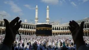 """Insolite : Lancement d'une assurance """"pèlerinage à la Mecque"""""""