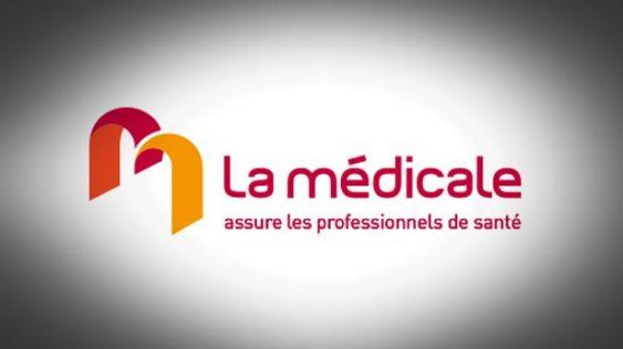 Analyse sur le plan d'épargne retraite individuel La Médical PERennité construit en partenariat avec Spirica
