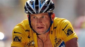 Cyclisme / Dopage : Armstrong échappe aux 3M de dollars exigés par sa compagnie d'assurance