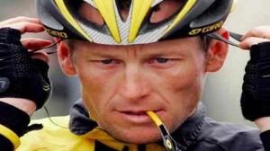 NA Replay 360° : Lance Armstrong, Scènes de ménage, Salut les Terriens, dépassements de honoraires