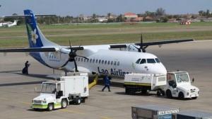 Crash Aérien / Laos : Quel dédommagement pour les proches des victimes ?