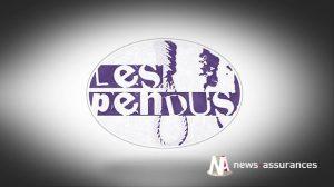 RSI : Le dialogue avec le collectif des Pendus semble renoué