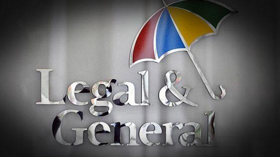 Analyse du contrat Concordances 4 de Legal & General