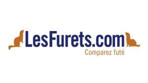 A la rencontre du comparateur d'assurance LesFurets.com
