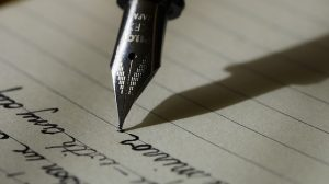 Lettre type de résiliation d'une assurance habitation avec loi Chatel