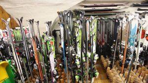 Bon plan : La Macif offre de 6% à 15% de réduction sur la location de ski