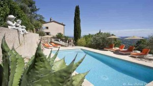 Reportage : l'assurance piscine