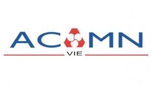 Assurance-vie : ACMN Vie annonce des taux de rendement entre 2,70 et 3,80% pour 2012