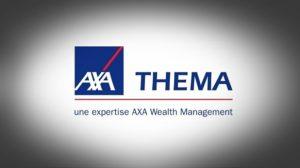 Analyse du contrat Coralis Sélection d'AXA Théma