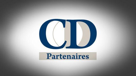 Analyse du contrat Ampléa de CD Partenaires