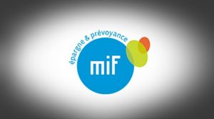 Analyse du contrat Compte Epargne Libre Avenir Multisupport de la MIF