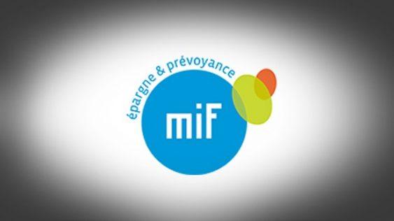 Analyse sur le contrat d'assurance-vie mutualiste grand public CELA Multisupport de la MIF